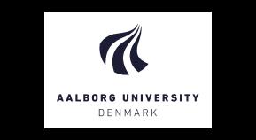 aalborg-universitet