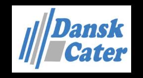 danskcater